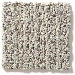 Park West Zz052 00121 Carpet Flooring Anderson Tuftex Red Carpet Runner Carpet Modern Carpet