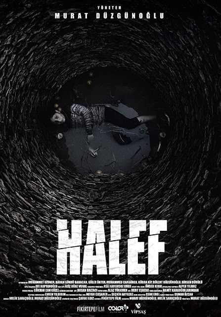 Foto Hasta Siempre Halef 2018 Yerli Film Halef 2018 Halef Yerlifilm Turkfilmi Muhammetuzuner Birsendurulu Sinema Bogazic Film Korku Filmleri Sinema