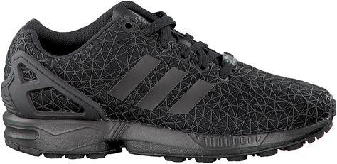 adidas zx flux dames sneaker