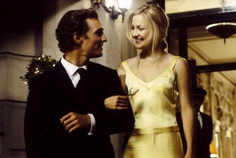 About A Boy Toni Collette Hugh Grant Nicholas Hoult