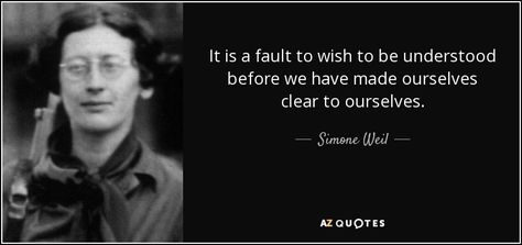 Top quotes by Simone Weil-https://s-media-cache-ak0.pinimg.com/474x/c5/5d/a0/c55da0217fb48535722275d3a73746a5.jpg