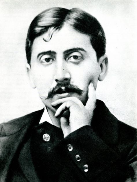Top quotes by Marcel Proust-https://s-media-cache-ak0.pinimg.com/474x/c5/5f/13/c55f13268604a9ed520c793b1137ecd1.jpg