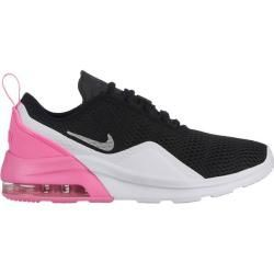 Shoes Nike Kids Sneaker Air Max Motion 2 Size 36 In Red Nikenike Femalefitness Fitquotes Fitnessmodels Paigehathaway In 2020 Nike Nike Kids Nike Air Max