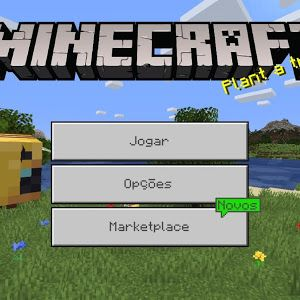 Minecraft Pocket Edition Apk Download Baixar Gratis Para Android Minecraft Minecraft Pocket Edition Minecraft Pe
