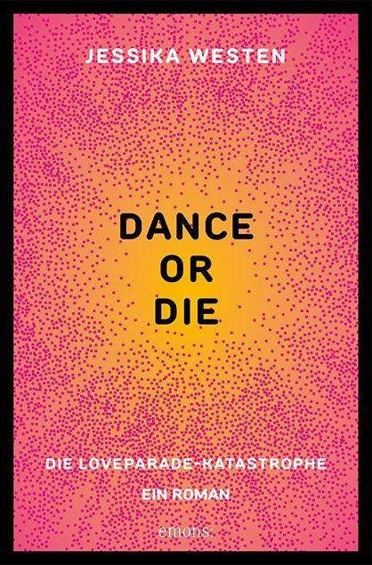 Dance Or Die Emons Katastrophen Romane Lesen