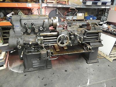 Reed-Prentice-Engine-Lathe-14-x-36-Heavy-Duty-Lathe