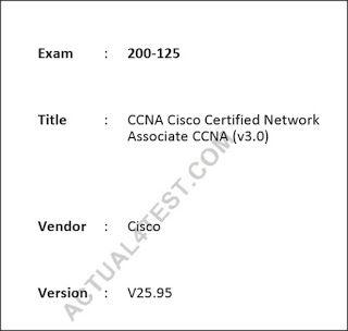 تحميل مجانى دامب فاليد Ccna Dump Exam 200 125 جامعة الكورسات العربية University Of Arabic Courses Ccna Exam Math