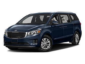 used kia minivans for sale in feasterville trevose pa with photos carfax mini van car dealership car pinterest