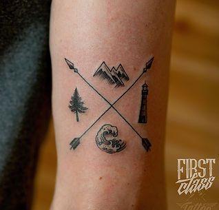 How To Choose A Tattoo Artist Sleeve Tattoos Tattoos Tattoo Artists