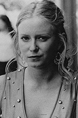 Eve Aline Plumb Born April 29 1958 Is An American Actress Singer And Painter Eveplumb Plumb Lucanus Noteboo In 2020 Eve Plumb Old Girl Names The Brady Bunch