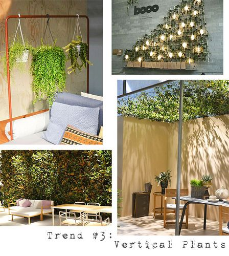 11 best Interior Design Trade Shows Trends images on Pinterest
