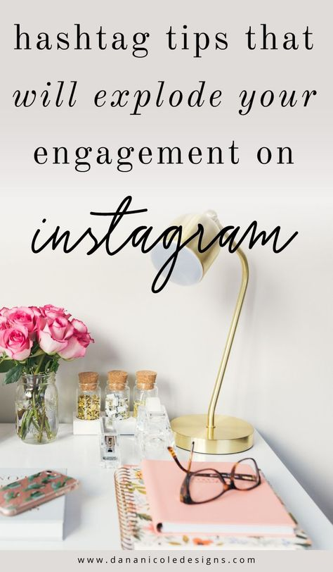 The Best Instagram Hashtag Finder
