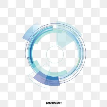 Blue Digital Technology Background Internet Clipart Futuristic Concept Background Png And Vector With Transparent Background For Free Download Technology Background Futuristic Technology Digital Technology