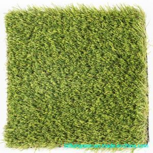 35mm Four Colors Synthetic Lawn Artificial Grass For Landscaping Garden Turf With Images Synthetic Lawn Garden Turf Artificial Grass