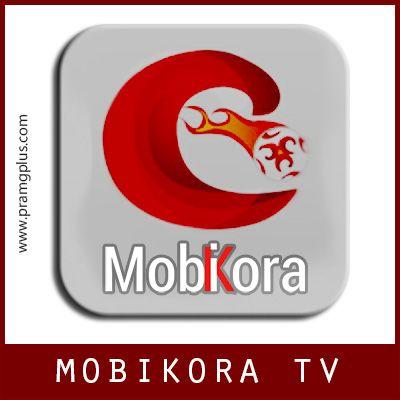 تحميل موبي كورة بث مباشر لمشاهدة المباريات مجانا Mobikora بث مباشر Tech Logos Tv School Logos