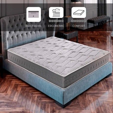 The Best Offers Of Black Friday In Mattresses And Bedding Sets In 2020 Bedding Sets Mattress Bed