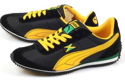 puma jamaica sneakers