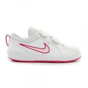 zapatillas niña velcro nike