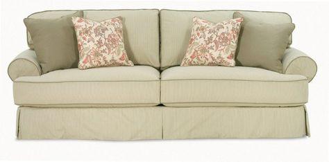 Briarwood Microfiber Sofa Briarwood Microfiber Sofa   Best Sofa Design  Ideas   Pinterest   Microfiber Sofa