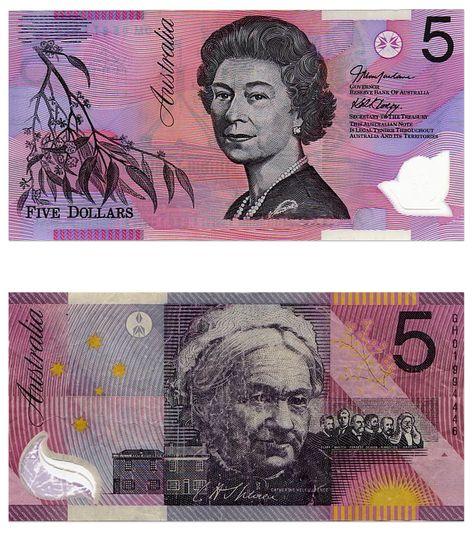 Cash advance lafollette tn image 9