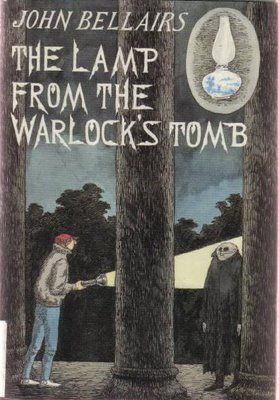 Would You Live In A House With A Clock In Its Walls Edward Gorey Books Edward Gorey The Warlocks