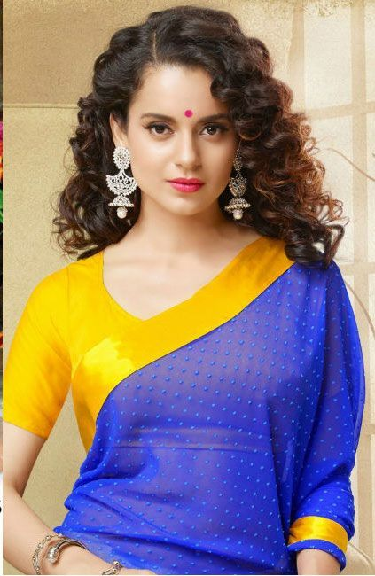 Best Hairstyle In Long Hair Curly Hair Styles Saree Hairstyles Hair Styles