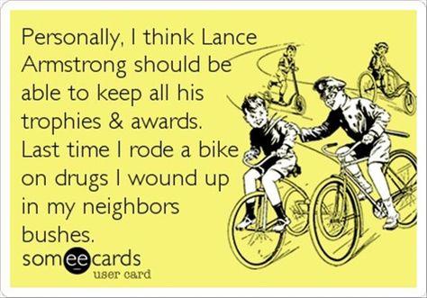 Go Lance!