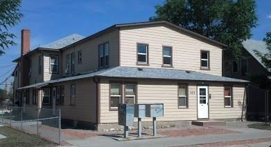 One Bedroom Apartment Billings Mt Rentals 2695 D One Bedroom Units On Site Laundry Facilities No 12 Is U Downtown Apartment Rent Apartments For Rent