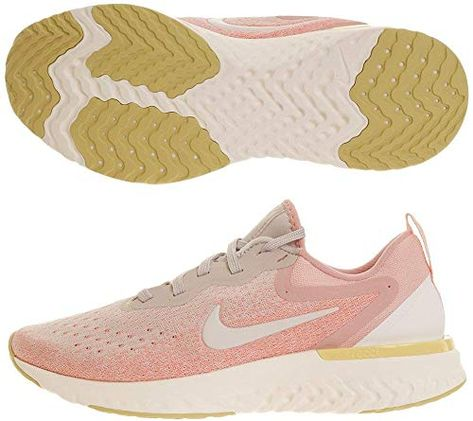 Looking for Nike Women's WMNS Odyssey React Low-Top Sneakers, Pink, Size ? Check out our picks for the Nike Women's WMNS Odyssey React Low-Top Sneakers, Pink, Size from the popular stores - all in one.