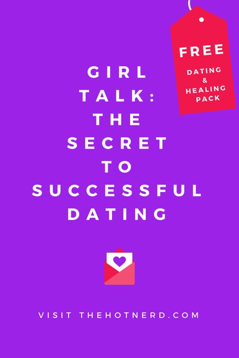 Dating råd 30s