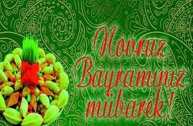 Pin On Bayramlar Novruz Yeni Il Ramazan Orucluq