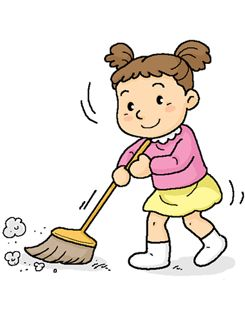 the best sweep the floor clipart and pics sweep the floor first they came clip art the best sweep the floor clipart and
