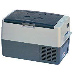 12v 24v Dc Compressor For Solar Refrigerator Freezer Car Fridge Portable Cooler Freezer Air Conditioner Compressor Electric Motor For Car 12v Air Conditioner