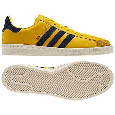 adidas goodyear schuhe, Adidas Originals ZX Flux Techfit EL