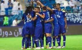 موعد مباراة الهلال والإتحاد اليوم 21 2 2019 في الدوري السعودي والقنوات الناقلة Ksa Sport1 مباريات اليوم Soccer Field Football Soccer