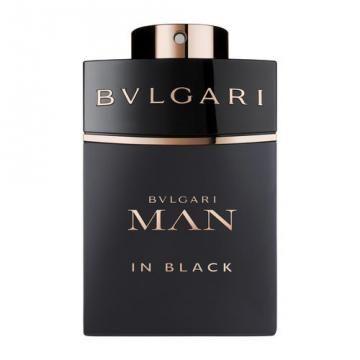 Bvlgari Man In Black, Parfum Homme par Bvlgari