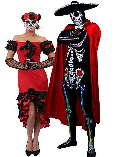 Handschuhe für Herren Weiß oder Schwarz für Partys Kostüme Fasching Karneval