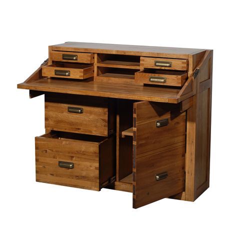 Granville Office Chest Bureaus And Chests Quality Office Furniture How To Clean Furniture Furniture