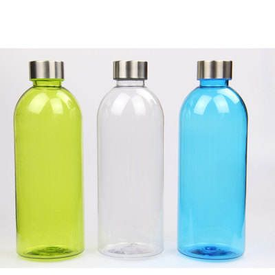 Wholesale Popular Items Cute Children S Plastic Water Bottle From M Alibaba Com In 2020 Water Bottle Custom Plastic Water Bottles Bottle
