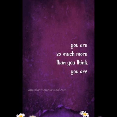 You are way more than you think you are. Enjoy these 10 Jen Sincero quotes to remind you of just that. #quotesvideos #selflovequotes #selflovequotespositivity #selflovequotesforwomen #inspirationalselflovequotes #selflovequotesaffirmations #selflovequotesconfidence #selflovequotesrecovery #happinessselflovequotes #mentalhealthselflovequotes #motivationalselflovequotes #strengthselflovequotes #lovequotes #love #quotes #videos