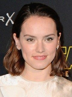 Daisy Ridley Wiki Height Weight Bra Size Ethnicity Facts