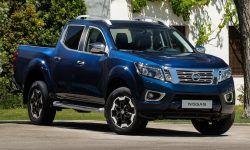 2020 Nissan Navara Ozellikleri Donanim Fiyat 2020 Nissan Araba Jant