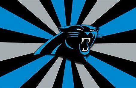 Image Result For Carolina Panthers Tablet Theme Carolina Panthers Logo Wallpapers Carolina Panthers Wallpaper Carolina Panthers Logo Carolina panthers wallpaper hd
