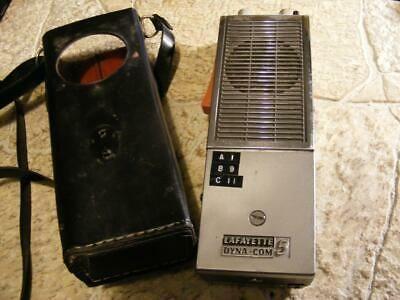 Pin On Radio Phonograph Tv Phone Collectibles