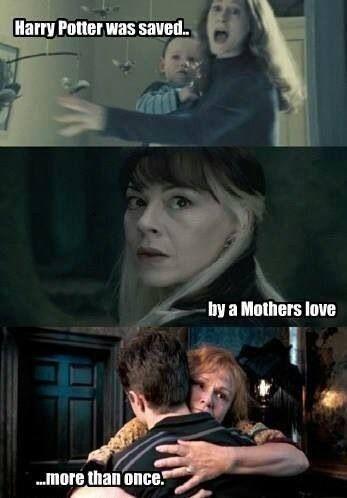 My favorite Series MEMES - Harry Potter Memes - Wattpad
