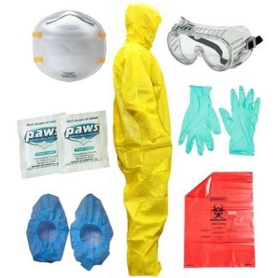 Recycling Ppe S To Save Money And Continue Protecting Frontliners In 2020 Health Care Medical Medical Glove