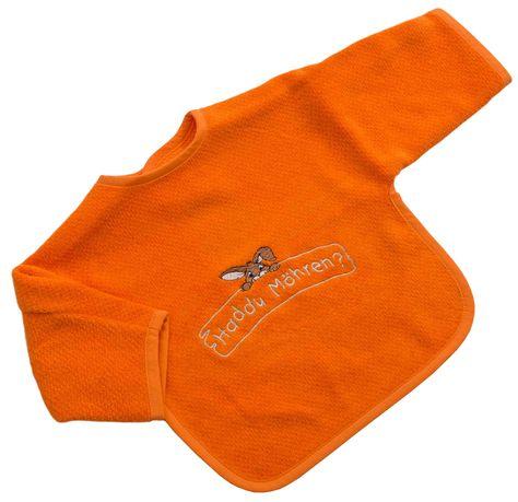 f6d96778ee8b96 Online-Shop für Baby- Kinderausstattung bis zur Schule