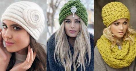 List Of Pinterest шапки вязаные женские Images шапки вязаные