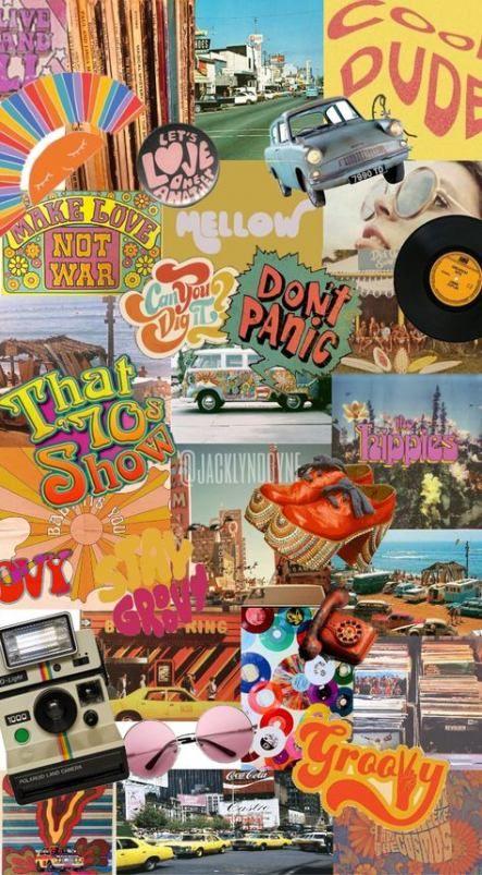 27 Trendy 90s Aesthetic Wallpaper Summer Aesthetic Iphone Wallpaper Retro Wallpaper Wallpapers Vintage