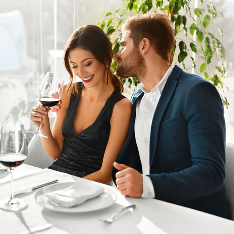 """This website considers itself to be the head web dating benefit that offers clients the opportunity to shape a """"game plan"""" such as Sugar Daddy Dating And Sugar Baby Dating. #richsinglesdating #richsingles #millionairematch #millionairematchmaker #richwoman #richclub #luxuryview #moneylinking #millionaireminds #millionairelifestyle #luxurylife #onlyforluxury #luxuryliving #richandfamous #billionairelifestyle #singlemom #singlegirl #singlegirls #singledaddy #singledadlife #financialindependence"""